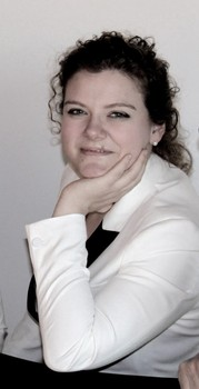 Veronika Daxberger